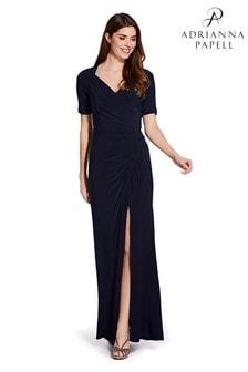 8d0a835bb8ed Buy Women's dresses Maxi Maxi Dresses Adriannapapell Adriannapapell ...