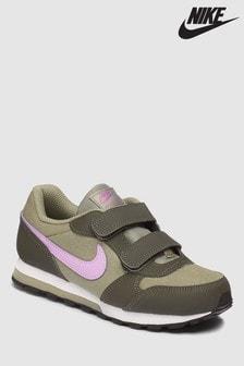 Nike MD Runner Velcro