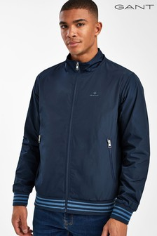 GANT Men's Shield Jacket
