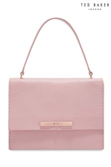 Ted Baker Jessi Coral Shoulder Bag