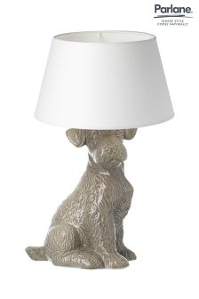 Parlane Terrier Table Lamp