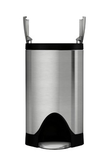 Simple Human 10L Butterfly Bin