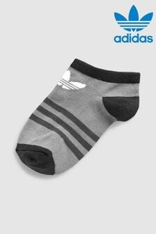 adidas Trefoil Camo Sock