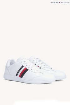 Кроссовки Tommy Hilfiger Essential Signature