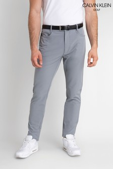 Calvin Klein Golf Genius 4-Way Stretch Trousers