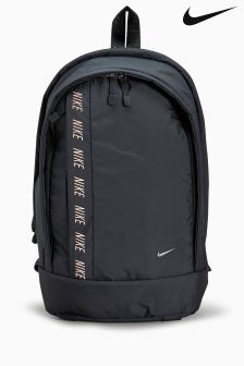 Nike Black Legend Backpack