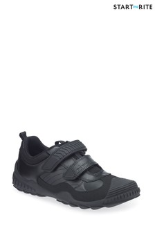 Start-Rite Black Rhino Extreme Shoe