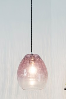 Isla Ombre Easy Fit Pendant