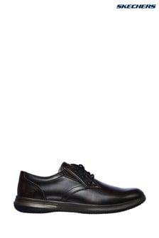 Skechers® Brown Darlow Shoes
