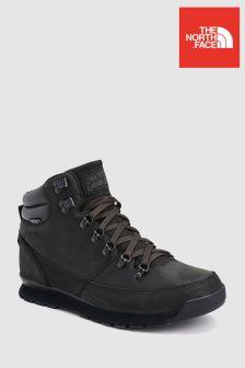 The North Face® Black Berkley LT