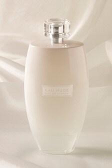Eau Nude 200ml Eau De Parfum