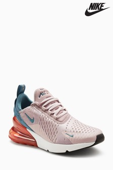 Nike Womens Trainers  3a0d9925a