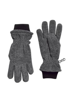 Fleece Gloves (Older)