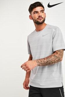 Nike Run Miler T-Shirt