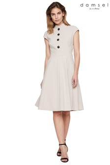 3a60629ebfee Damsel In a Dress | Womens Clothing Collection | Next UK