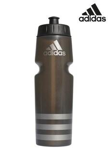 adidas Black Performance 750ML Water Bottle