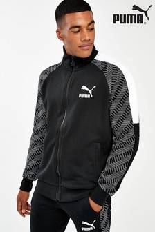Puma® T7 Track Jacket