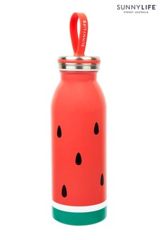 Sunnylife Watermelon Flask