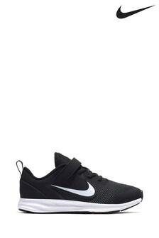 נעלי ריצה לילדים של Nike דגם Downshifter 9