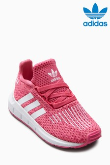 adidas Originals Pink Swift