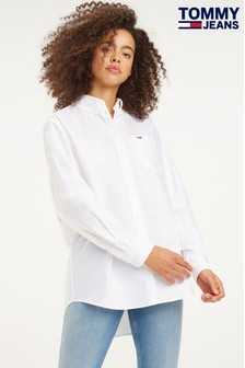 Tommy Jeans Classics Shirt