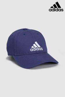 adidas Blue Cap