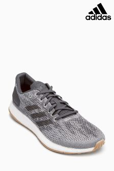 adidas Run PureBoost DPR