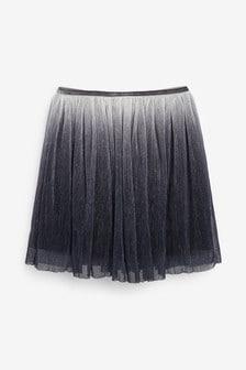 Ombre Skirt (3-16yrs)