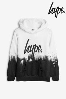 Hype. Drip Hoody
