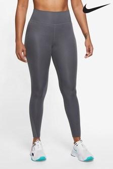 Nike One Mid Rise 7/8 Legging