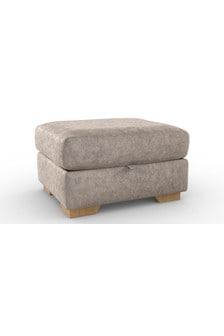 e2f74b8af9fb Footstools | Grey & Pink Footstools | Next Official
