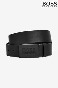 BOSS Icon Logo Belt