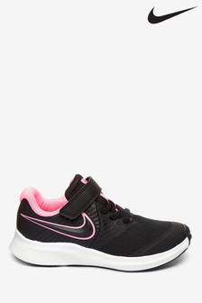 Girls Footwear | Shoes, Trainers