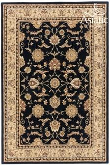 Viscount Rug by Asiatic Rugs