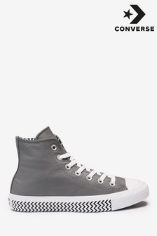 Converse Chuck Taylor Voltage High Trainers