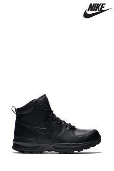 Škornji Nike Manoa