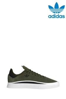 adidas Originals Sabolo Trainers