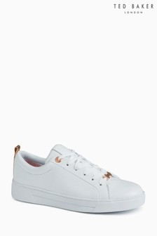 Buy From Shop Trainers Uk The Tedbaker Next Online 8Pnw0Ok