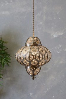 Marrakech Easy Fit Pendant