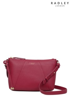 7ac8b14131 Buy Women's bags Red Red Bags Radley Radley from the Next UK online shop