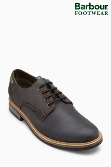 Barbour® Bramley Derby Shoe