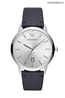Emporio Armani Ruggiero Watch