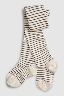 Stripe Tights (Older)