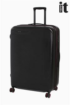 IT Luggage Titanion Suitcase Large
