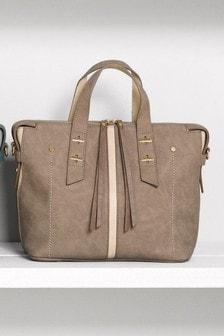 Hardware Detail Grab Bag
