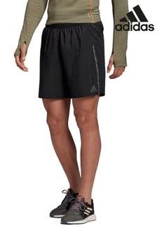 """adidas 7"""" Saturday Shorts"""
