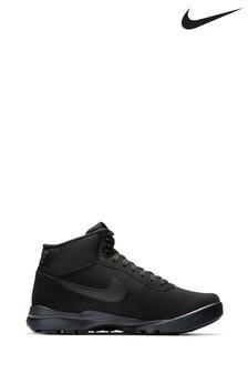Nike Hoodland Boots
