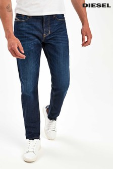 Diesel® Larkee Beex Regular Tapered Fit Jean