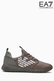 2fd2240d32033 Buy Men's sportswear Sportswear Green Green Ea7 Ea7 from the Next UK ...