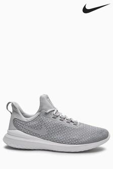 Nike Run Renew Rival